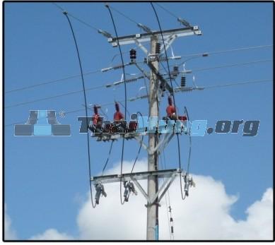 http://thaihung.org/uploads/useruploads/thaihung_org/chong-set-loza-gan-cot-dien-ha-the-chong-set-van-loza-thai-lan.jpg