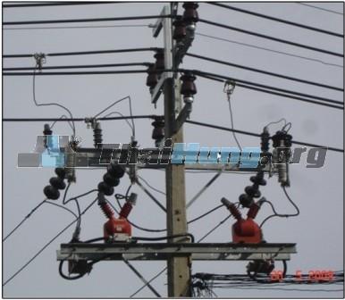 http://thaihung.org/uploads/useruploads/thaihung_org/chong-set-van-loza-thai-lan-chong-set-van-loza-thai-lan-chong-set-loza.jpg
